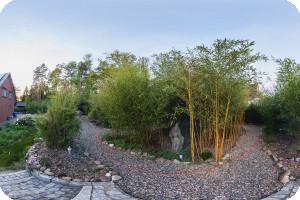 Garten-300X200