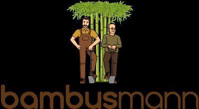 Bambus logo